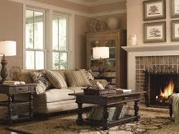 paula deen sectional sofa decor gorgeus paula deen furniture reviews for mesmerizing home
