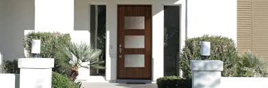 Home Doors by Tri Supply U2014 It All Starts Here