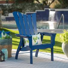 Plastic Andronik Chairs Furniture Ll Bean Adirondack Chairs The Best Adirondack Chair