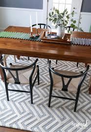 dining room rugs dining room fabulous cheap living room rugs carpet vinyl