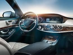 s350 mercedes mb rent berlin mercedes s350 luxury mercedes executive hire