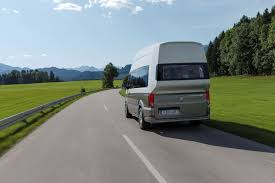 reisemobil studie von vw california im xxl format u2013 die testfahrer