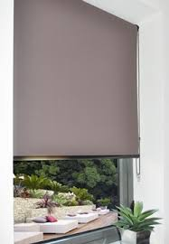 Blinds Rockhampton Discount Roller Blinds Online Australia Wide Delivery