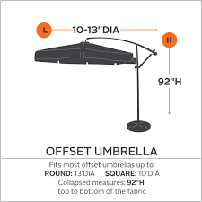 Patio Umbrella Replacement by Triyae Com U003d Backyard Umbrella Parts Various Design Inspiration