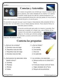 The Learning Patio 84 Best Science Ciencias Images On Pinterest Language Spanish