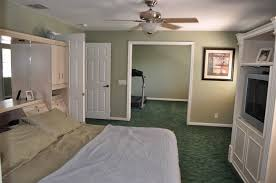 live laugh decorate a week in weston bedrooms finale