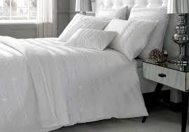 Cheap Queen Comforter Clearance 5000 Thread Count Sheets Detalhes Sobre Full In Bag Comforter Set