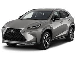 lexus atomic silver nx new nx 300h for sale in chantilly va pohanka lexus