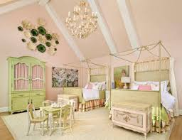 fairy bed fairy bedroom ideas khosrowhassanzadeh com