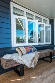 434 best windows images on pinterest windows cottage