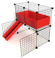 Guinea Pig Hutches And Runs For Sale C U0026c Cage Piggybedspreads Com U2013 Fleece Cage Bedding Liners For