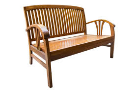 chairs leyon collections teak furniture singapore