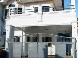 rent a pit for rent pit os 10 apartments for rent in pit os mitula homes