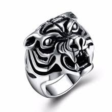 mens eternity rings online get cheap mens eternity rings aliexpress alibaba