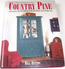 Country Pine Furniture Country Pine Furniture You Can Make With The Table Saw And Router