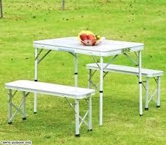 cool aluminium folding chair camping u2013 novoch me