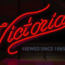 neon bar lights for sale victoria beer neon bar sign bucknashtybiz com neon beer signs