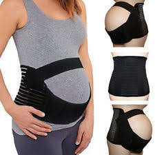 belly band for pregnancy maternity belt ebay