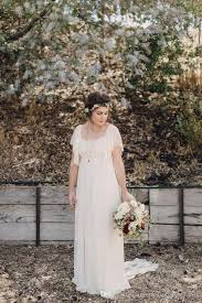 best 25 plus size wedding ideas on pinterest plus wedding