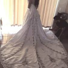 bridal outlet bridal outlet warehouse 24 reviews bridal 42041 avenida