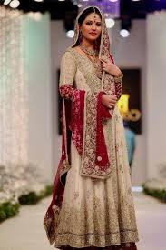 wedding wear dresses white wedding dresses naf dresses
