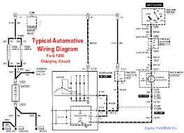 lovable bulldog security wiring diagram bulldog security bd new