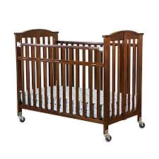 Storkcraft Sheffield Ii Fixed Side Convertible Crib by Assembly Instructions