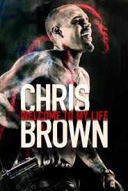 mountain home arkansas movie theaters chris brown welcome to my life in movie theaters fathom events