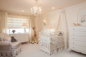 Munire Capri Crib by Bedroom Design Charming Nursery Design With White Munire Crib And