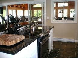 kitchen islands with stove kitchen island with stove top subscribed me