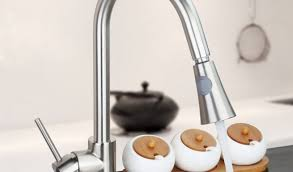 kitchen modern kitchen faucet wondrous u201a dreadful modern oil