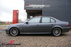 bmw e39 530i tuning tuning for bmw e39 parts page 4