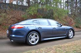 porsche panamera blue 2011 porsche panamera 4 rennlist porsche discussion forums