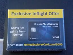 Citi Card Business Credit Card United U0027s Earnings Call Re Banking Hubs Sells Credit Cards And