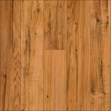 Is It Easy To Lay Laminate Flooring Architecture Laminate Flooring Deals What You Need For Laminate