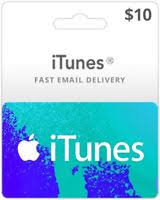 email play gift card play gift card 10 email delivery ebay