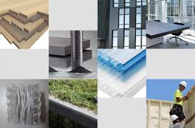energy efficient home design books 8 new energy efficient materials architects should know archdaily