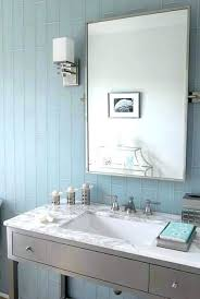 blue gray bathroom ideas luxurious gray bathroom vanity interior cool decoration with
