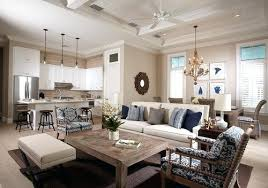 interior design for small living room and kitchen interior design for small spaces photos decor pureawareness info