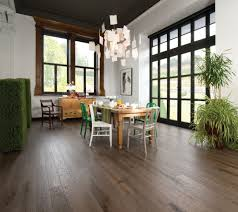 Mercier Hardwood Flooring - timberland oak sugar white hardwood titandish decoration