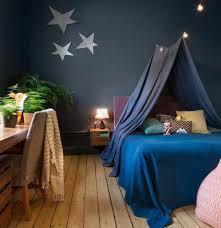 relooker une chambre d ado 120 idées pour la chambre d ado unique plancher bois ado fille
