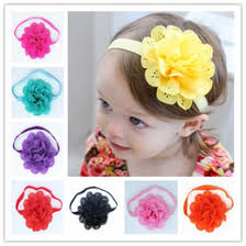 lace headwear lace headwear australia new featured lace headwear at best