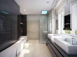 great bathroom ideas great bathroom designs best 25 modern large bathrooms ideas on