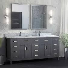 Costco Bathroom Vanities Vanities Costco