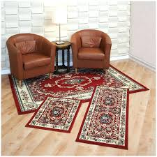 Area Rug Store Ollies Area Rugs Store Does Sell Residenciarusc