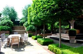 26 original backyard designs new england u2013 izvipi com