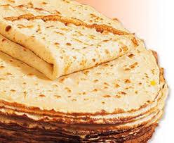 le marmiton recette cuisine pâte à crêpes recette de pâte à crêpes marmiton