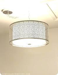 kitchen lighting lowes kitchen lights lowes chandeliers progress lighting led flush mount