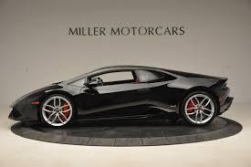 Lamborghini Huracan Models - 2015 lamborghini huracan lp 610 4 stock 7274 for sale near