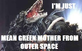 Godzilla Meme - image godzilla meme 4 jpg gojipedia fandom powered by wikia